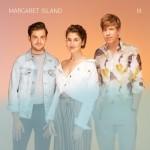 MARGARET ISLAND: III