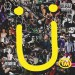 SKRILLEX and DIPLO pres. JACK Ü feat. JUSTIN BIEBER: Where Are Ü Now