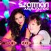 SZATMÁRI feat. JUCUS & YOUNG G: A vesztemet érzem