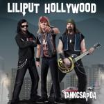 TANKCSAPDA: Liliput Hollywood