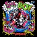 THE CHAINSMOKERS: Sick Boy