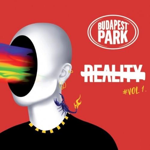VÁLOGATÁS: Budapest Park: Reality Vol 1.