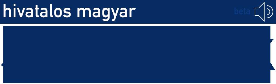 Hivatalos magyar slágerlisták